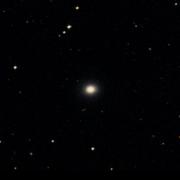 NGC 758