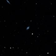 IC 1274