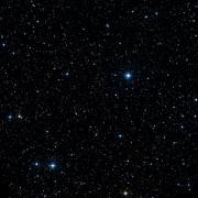 IC 1283