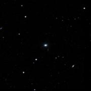 IC 1309