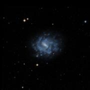 NGC 762