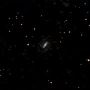 NGC 767