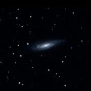 NGC 777