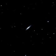 NGC 779