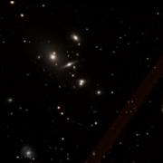 NGC 784