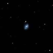 NGC 786