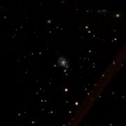 NGC 790