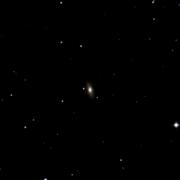 NGC 791