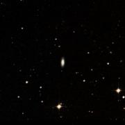 NGC 796