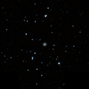 Mrk 372
