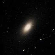 NGC 801