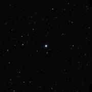 NGC 805