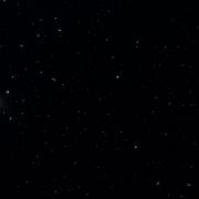 NGC 811