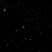 NGC 814