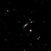NGC 816