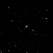 IC 2220