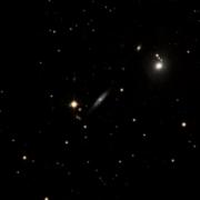 NGC 822