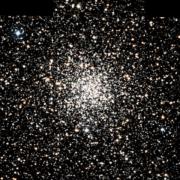NGC 6994