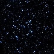 NGC 826