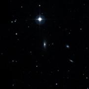 IC 2448