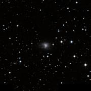 NGC 828