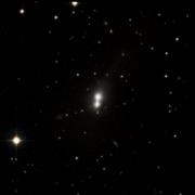 NGC 832