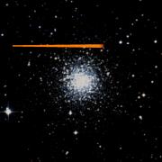 NGC 628