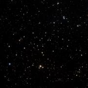 NGC 834