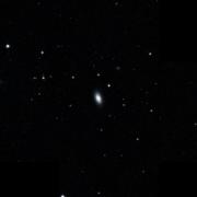 IC 2554