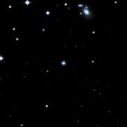 NGC 836
