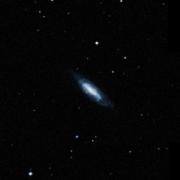 NGC 837