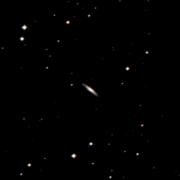 IC 2596