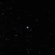 NGC 839
