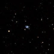 IC 2621