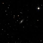 NGC 844