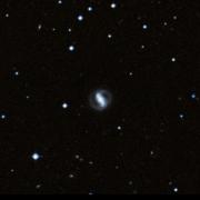 NGC 845