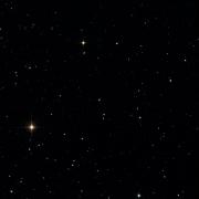 NGC 847