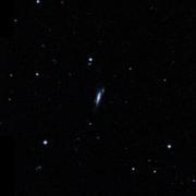 NGC 850