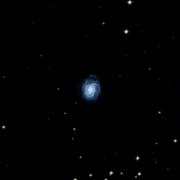 NGC 858