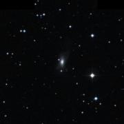 NGC 864