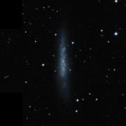 NGC 870