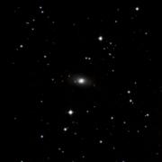NGC 871