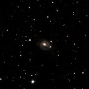 NGC 884