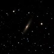 NGC 890