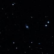 NGC 902