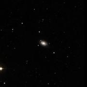 NGC 911