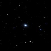 NGC 913