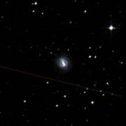 NGC 915
