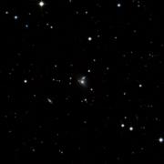 NGC 918