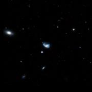 NGC 921